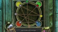 Imagen 3 de The Far Kingdoms: Elements