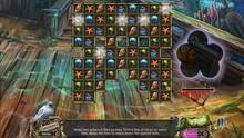 Imagen 6 de The Far Kingdoms: Elements