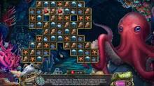 Imagen 8 de The Far Kingdoms: Elements