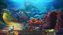 Imagen 9 de The Far Kingdoms: Elements