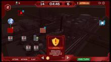 Imagen 11 de ThreatGEN: Red vs. Blue