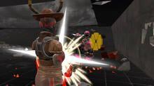 Imagen 1 de Thunderballs