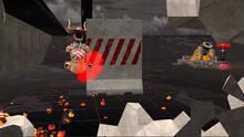 Imagen 3 de Thunderballs