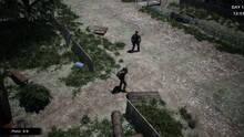 Imagen 3 de TRANSIT: Post-apocalyptic indie game