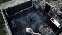 Imagen 4 de TRANSIT: Post-apocalyptic indie game