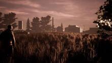 Imagen 5 de TRANSIT: Post-apocalyptic indie game