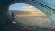 Imagen 4 de Virtual Surfing
