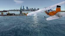 Imagen 1 de VR Flight Simulator New York - Cessna