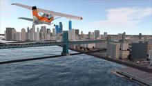 Imagen 2 de VR Flight Simulator New York - Cessna
