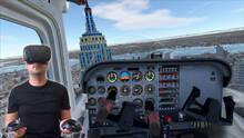 Imagen 5 de VR Flight Simulator New York - Cessna