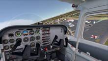 Imagen 6 de VR Flight Simulator New York - Cessna