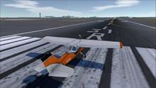 Imagen 7 de VR Flight Simulator New York - Cessna