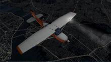 Imagen 8 de VR Flight Simulator New York - Cessna
