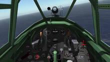 Imagen 1 de War Online: Pacific