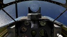 Imagen 4 de War Online: Pacific