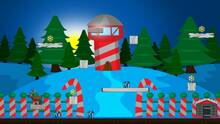 Imagen 2 de Where is Santa?