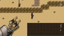 Imagen 3 de Wild Ranger: Gun X Dragon