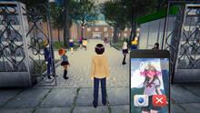 Imagen 3 de Yanpai Simulator