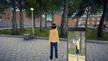 Imagen 7 de Yanpai Simulator