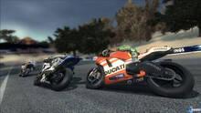 Imagen 85 de MotoGP 10/11