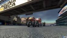 Imagen 86 de MotoGP 10/11