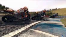 Imagen 87 de MotoGP 10/11