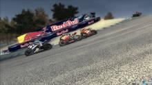 Imagen 88 de MotoGP 10/11