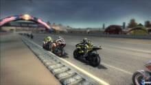 Imagen 89 de MotoGP 10/11