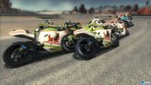 Imagen 91 de MotoGP 10/11