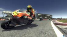 Imagen 92 de MotoGP 10/11