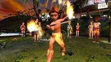 Imagen 2 de Vacation Isle: Beach Party
