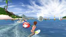 Imagen 1 de Vacation Isle: Beach Party