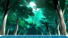 Imagen 12 de Yu-Gi-Oh! 5D's World Championship 2010: Reverse of Arcadia