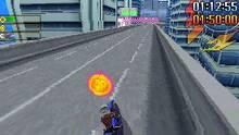 Imagen 10 de Yu-Gi-Oh! 5D's World Championship 2010: Reverse of Arcadia