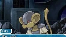 Imagen 8 de Yu-Gi-Oh! 5D's World Championship 2010: Reverse of Arcadia