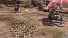 Imagen 37 de LEGO Star Wars III: The Clone Wars