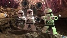 Imagen 35 de LEGO Star Wars III: The Clone Wars
