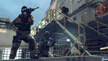 Imagen 110 de Ghost Recon: Future Soldier