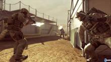 Imagen 113 de Ghost Recon: Future Soldier