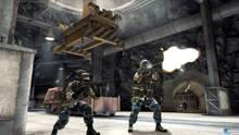 Imagen 114 de Ghost Recon: Future Soldier