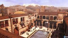 Imagen 58 de Assassin's Creed: La Hermandad