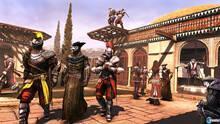 Imagen 59 de Assassin's Creed: La Hermandad