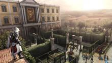 Imagen 60 de Assassin's Creed: La Hermandad