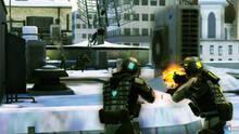 Imagen 1 de Tom Clancy's Ghost Recon