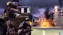 Imagen 3 de Tom Clancy's Ghost Recon