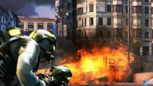 Imagen 4 de Tom Clancy's Ghost Recon