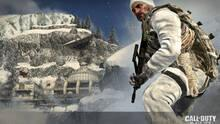 Imagen 36 de Call of Duty: Black Ops