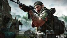 Imagen 38 de Call of Duty: Black Ops