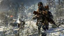 Imagen 42 de Call of Duty: Black Ops