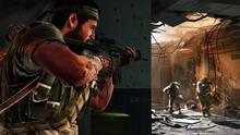Imagen 44 de Call of Duty: Black Ops